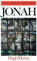 Jonah - Geneva Series of Commentaries (Martin)