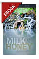 Milk and Honey: A Daily Devotional - EBOOK (Beeke, ed.)