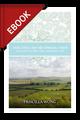 Anne Steele and Her Spiritual Vision - EBOOK