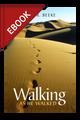 Walking as He Walked - EBOOK (Beeke)