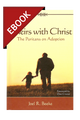Heirs With Christ: The Puritans on Adoption - EBOOK (Beeke)