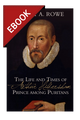 The Life and Times of Arthur Hildersham: Prince among Puritans - EBOOK (Rowe)