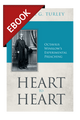 Heart to Heart: Octavius Winslow's Experimental Preaching - EBOOK