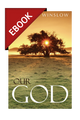 Our God - EBOOK
