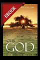 Our God - EBOOK