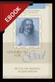 Venture All for God: The Piety of John Bunyan - Profiles in Reformed Spirituality - EBOOK (Duke & Newton, eds.)
