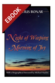 Night of Weeping and Morning of Joy - EBOOK