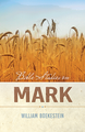 Bible Studies on Mark (Boekestein)