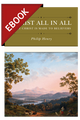 Christ All In All: What Christ is Made to Believers (Henry)-EBOOK