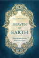 Heaven On Earth: What the Bible Teaches about Life to Come (Thomas)