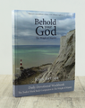 Behold Your God Workbook: The Weight of Majesty (Snyder)