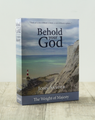 Behold Your God DVD Set: The Weight of Majesty (Snyder)