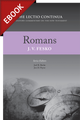 Romans - The Lectio Continua Commentary Series -EBOOK (Fesko)