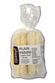 Plain Paninis 4pp