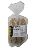 Brown Paninis 4pp