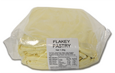 Flaky Pastry 1.5kg