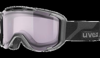 Uvex Snowstrike Goggles