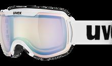 Uvex Downhill 2000 VM Goggles