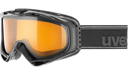 Uvex g.gl Goggles