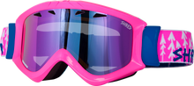 Shred Tastic Goggle