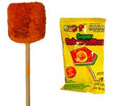 Candy Pop Super Rebanadita Sandia 20-piece pack count