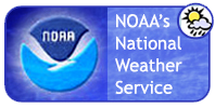 NOAA's National Weather Service button