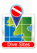 icon-divesites-small.png