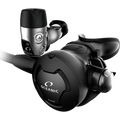 Oceanic Alpha 10 CDX Scuba Diving Regulator