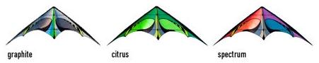 prism_E3-colors.png