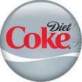 Diet Coke (2.5 Gallon)