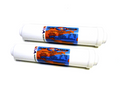 Replacement Water Filters (2 pack)
