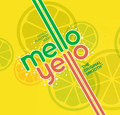 Mello Yello (5 Gallon
