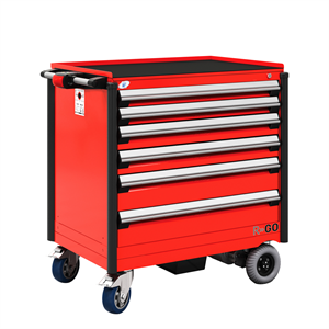 R7BEE-30503L3 in Flame Red