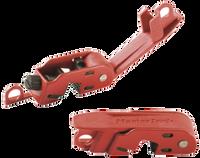 #493B Circuit Breaker Lockout Device