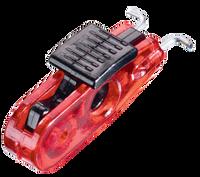 #S2390 Miniature Circuit Breaker Lockout