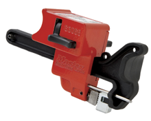 #S3068 Handle-On Ball Valve Safety Lockout Device