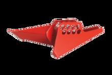 #S3476 Quarter-Turn Ball Valve Safety Lockout Device