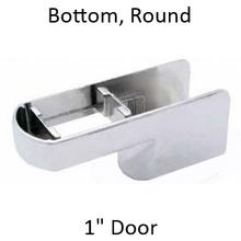 Bathroom Stall Repair Parts. Hinge Brackets, Hinge Door ...
