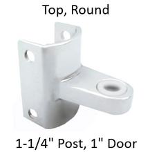 Bathroom Stall Repair Parts Hinge Brackets Hinge Door Inserts Hinge Pins Pintles Amp Cams