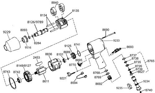 Wiring Diagram Of Kawasaki Barako 175