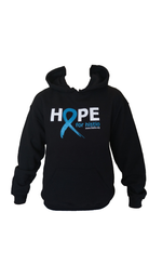 Hope for Histio Hoodie (Youth Sizes)