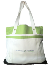 Windjammer Histio Tote Bag