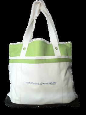 Windjammer Histio Tote Bag