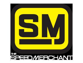 speed-merchant-logo.png