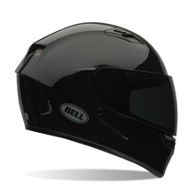 Bell Helmets - Bell Qualifier Full Face DOT Approved Helmet