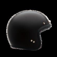 Bell Helmets - Bell Custom 500 3/4 DOT Approved Helmet
