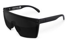 HeatWave Visual - Lazer Face Sunglasses