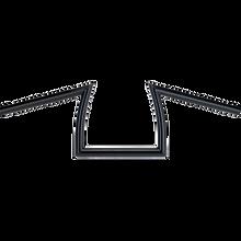 "Biltwell Inc. - Keystone XL 1"" Handlebars - Black"