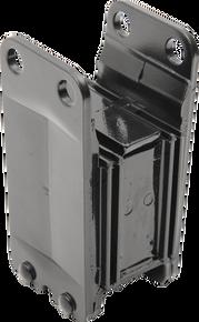 Drag Specialties - Isolator Rear Motor Mount - Fits '91-'98 FXD