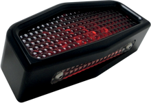 Joker Machine - Cafe LED Taillight Assembly